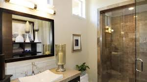 walk in bathroom shower designs bathroom shower designs home decor gallery
