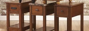 Side Tables For Living Room Uk Side Tables For Living Rooms Living Room Cintascorner Side