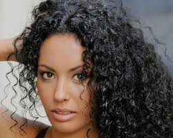 wet and wavy sew in hairstyles wet wavy weave hairstyles for black women bvblxc medium hair