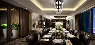 Top Interior Design by Top Hong Kong Interior Design Firms