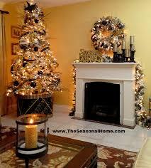 christmas tree skirt alternatives home decorating interior