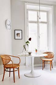 Schlafzimmer Hoffmann M El Die Besten 25 Vienna Apartment Ideen Auf Pinterest Lofträume
