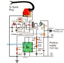 100 wiring diagram vespa exclusive 100 piaggio scooters