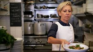 Prune Restaurant by The Mind Of A Chef Season 5 Episode 4 Ludobird Twin Cities Pbs