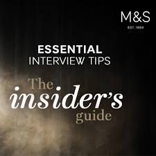 marks and spencer bureau customer assistant bureau at m s in sutton