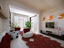 home interiors by design emejing home interiors by design ideas decorating design ideas