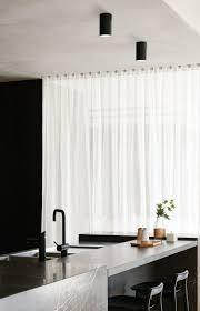 Ikea White Curtains Inspiration Inspiring Curtain Spotlight Track Sensational Surface