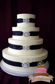 download wedding cake ribbons wedding corners
