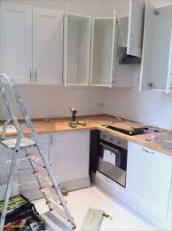 poseur de cuisine ikea installateur de cuisine meilleur de installateur de cuisine source
