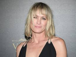house of cards robin wright hairstyle robin wright takes lead in house of cards season 6 trailer