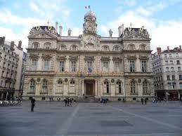 bureau de change lyon hotel de ville file hôtel de ville lyon 2 jpg wikimedia commons