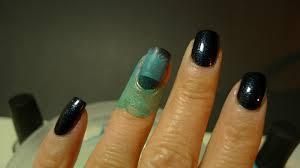 i relish nail polish