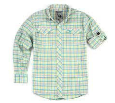 inthebite u2013 summer apparel preview