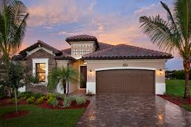 sophia new home plan in fiddler u0027s creek executive homes country