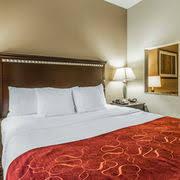 Comfort Suites Kingsland Ga Comfort Suites Kings Bay Naval Base Area 2017 Room Prices Deals