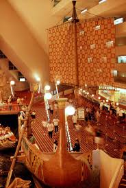 Luxor Vegas Buffet by 36 Best Luxor Vegas Images On Pinterest Luxor Nevada And Las Vegas