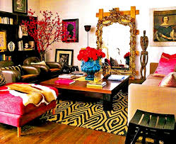 Bohemian Style Decor by Bedroom Gorgeous Bohemian Chic Decor Living Room Ideas Modern