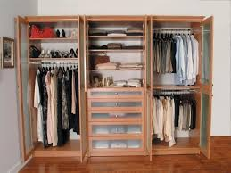 small bedroom closets photos and video wylielauderhouse com small bedroom closets photo 9