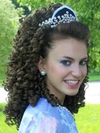 hairstyles for an irish dancing feis dance supplies