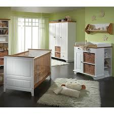 kinderzimmer landhausstil babyzimmer landhausstil weiss am besten büro stühle home