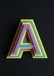 atype craft typography