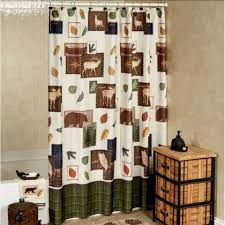 Matching Bathroom Shower And Window Curtains Bath Sets Collections Croscill Bathroom Ensembles Shower Curtains