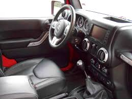 wrangler jeep 4 door interior jeep wrangler 2015 4 door interior u203a hwcars info
