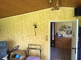 Wohnzimmer Vorher Nachher Scandinavian Living U2013 U2013 Mach Mehr Aus Deinem Zu Hause