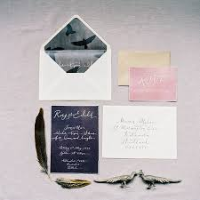 wedding registry inserts wedding invitation insert wording 101 when to use one brides