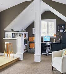 Office Design Ideas For Small Spaces Small Home Library Designs Bookshelves For Decorating Small Spaces