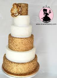 wedding cake flavor ideas wedding cake flavor ideas atdisability