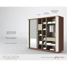 35 Best Armoire Images On 35 Best Wardrobes Images On Buy Wardrobe Cupboard And