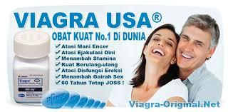 pusat grosir obat kuat viagra original asli
