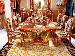 modern centerpiece ideas for dining room table u2014 decor trends