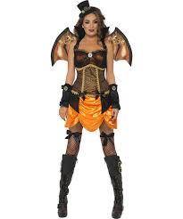 Bat Costume Halloween 49 Buycostumes Favorite Costume Giveaway Images