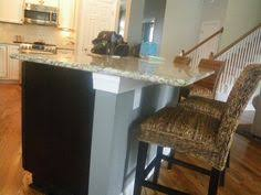 kitchen island outlet kitchen island outlets code search joan s home