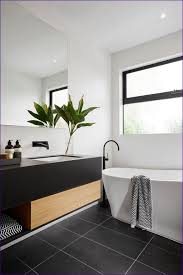 Blue And Gray Bathroom Ideas - bathroom white on white bathroom ideas black floor bathroom