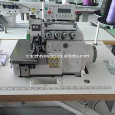 automatic overlock machine automatic overlock machine suppliers
