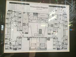 Barrington Floor Plan Amc South Barrington 24 In South Barrington Il Cinema Treasures