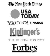 the college investor millennial personal finance and investing blog