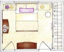 bedroom floor plan 25 best ideas about condo best bedroom floor plan designer home