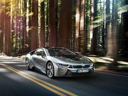 most popular bmw cars 8 of the best hybrid sports cars for 2015 autobytel com
