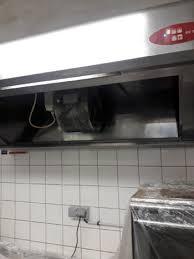nettoyage de hotte de cuisine professionnel nettoyage de hotte de cuisine professionnelle pour restaurant à béziers