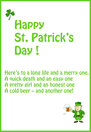 Funny Thanksgiving Day Cards St Patrick Day Cards Free Printable Greeting Cards