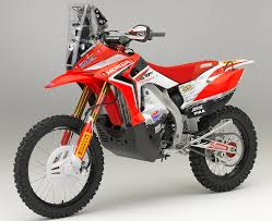 honda bike png honda crf 450x dakar rally motorcycle