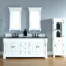 Argos Bathroom Furniture Argos Bathroom Cabinets Free Standing Easywash Club
