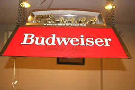 budweiser pool table light with horses budweiser pool table light pool table light budweiser pool table