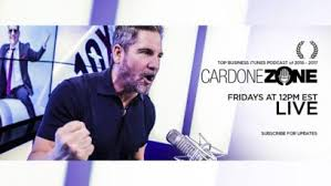 cardone bureau the best of grant cardone tv s the cardonezone