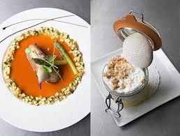 cours cuisine divonne gourmand in restaurant divonne les bains cours de cuisine