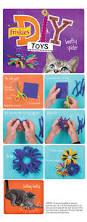 best 25 pet toys ideas on pinterest diy dog toys diy cat toys